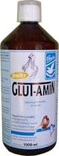 BACKS - Glutamin 1000 ml