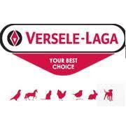 VERSELE-LAGA Gerry Plus IC+ karma lotowa, 20kg + 10% GRATIS